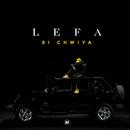 Bi Chwiya/Lefa