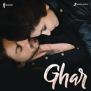 Ghar/Pritam