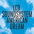 tonite/LCD Soundsystem