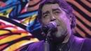 Peces de Ciudad (Bonus Track Ensayos)/Joaquín Sabina