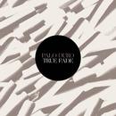 True Fade/Palo Duro