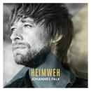 Heimweh/Johannes Falk
