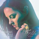 Come My Way (Tep No Remix) feat.Khalil/Kiki Rowe