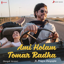 "Ami Holam Tomar Radha (From ""Jab Harry Met Sejal"") feat.Pragya Dasgupta/Pritam"