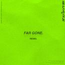 Far Gone feat.Johnny Yukon,GoldLink/BURNS