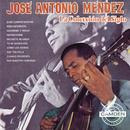 La Colección del Siglo/José Antonio Méndez