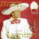 Le Canta a Juan Pablo II/José Guadalupe Esparza