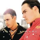 Josel y Raúl/Josel y Raúl