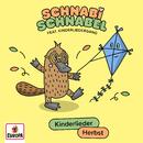 Kinderliederzug - Bunter Herbst/Lena, Felix & die Kita-Kids
