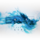 Replay feat.CIRE/Davai