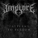 Patterns to Follow/Implore