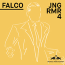 JNG RMR 4 (Remixes)/Falco