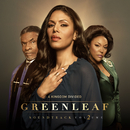 Greenleaf Soundtrack - Season 2/Various