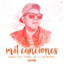 Mil Canciones/Charly Ruiz