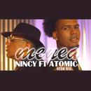 Menea feat.Atomic Otro Way/Nincy