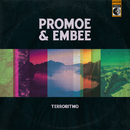 Terroritmo/Promoe & Embee