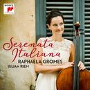 Serenata Italiana/Raphaela Gromes