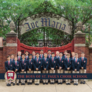 Ave Maria/The Boys of St. Paul's Choir School