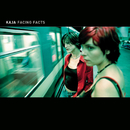 Facing Facts/Kaja