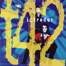 Intruder/T42