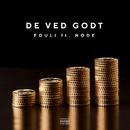 De Ved Godt feat.NODE/Fouli