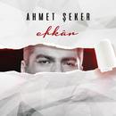 Efkar/Ahmet Seker