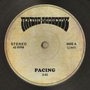 Pacing/Radio Moscow
