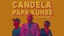 Candela (Lyric Video) feat.Marianna/Papá Kumbé