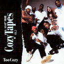 Cozy Tapes Vol. 2: Too Cozy/A$AP Mob