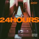 24 Hours/GASHI