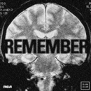 Remember/Sam Dew