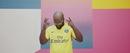 Loup-garou (Clip officiel) feat.Franglish/Barack Adama