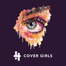 Cover Girls feat.Bibi Bourelly/Hitimpulse