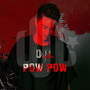 Pow Pow/DJ L