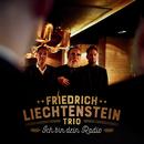 Schönes Boot aus Klang/Friedrich Liechtenstein Trio