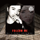 Follow Me (MYST Version) feat.AVYANNA/DJ L