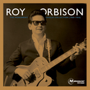 The Monument Singles Collection/Roy Orbison
