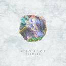 Circles/Kiso & Loé