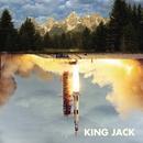 King Jack/King Jack