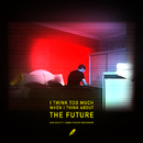 The Future (with James Vincent McMorrow)/San Holo & James Vincent McMorrow