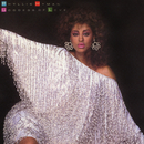 Goddess of Love (Expanded)/Phyllis Hyman