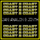 Coast 2 Coast/Jani Avalon & Jonth