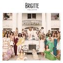 Palladium (Single)/Brigitte