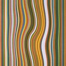 The Babe Rainbow (AUS)/The Babe Rainbow (AUS)