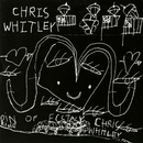 Din of Ecstasy/Chris Whitley