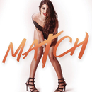 Match/Lary