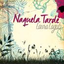 Naquela Tarde/Laura Lagub