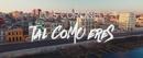 Tal Como Eres/Luis Coronel