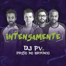 Intensamente feat.Preto no Branco/DJ PV