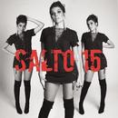 Salto 15/Lary
